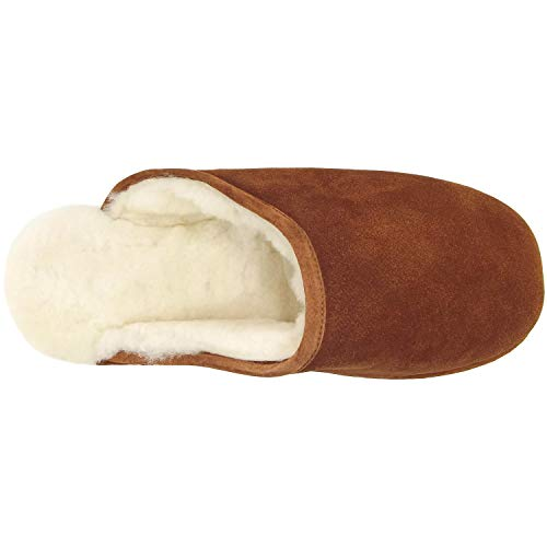 Por Estar Zapatillas De Mujer Casa Marrón Para Fellhof vBtf4wxqnv
