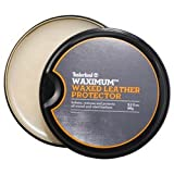 Timberland'' WaximumTM'' Waxed Leather Protector,One Size