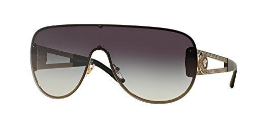 Versace VE2166 Sunglasses