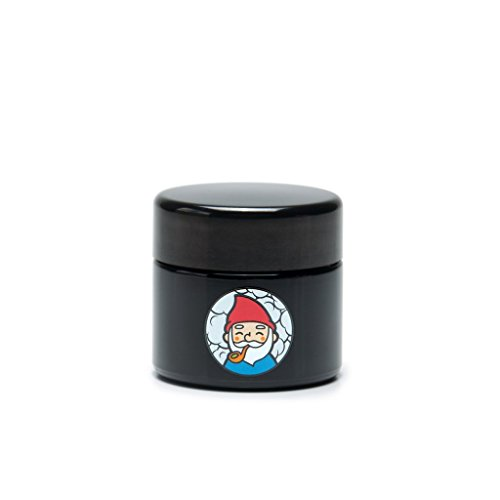 420 science uv jars - 5