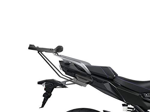 SHAD Portabauletto posteriore Yamaha Mt09 Tracer 2015-2018 (Kit fissaggio) /