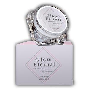 Eternal Eye Cream - 3