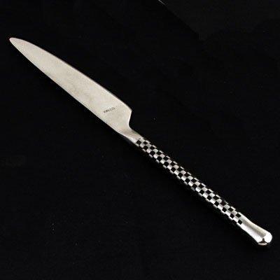 Amazon.com: walco Hallmark – Tarjeta carbonizados cuchillo ...