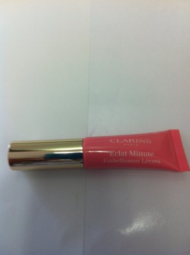 Clarins Instant Light Natural Lip Perfector 5ml