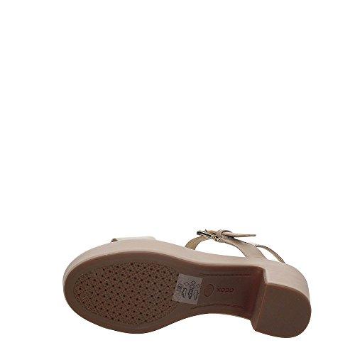Geox D724SA0AJ54 Sandalen Damen 41