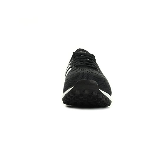 adidas La Trainer Em S79296, Turnschuhe