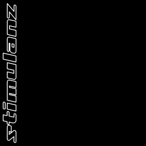 Minimal space by alexander lentz on amazon music for Minimal space