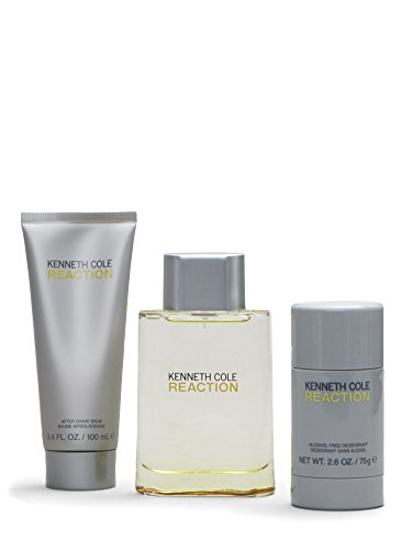 kenneth-cole-reaction-3-piece-gift-set-for-men-eau-de-toilette-spray-plus-after-shave-balm-plus-deod