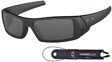 Oakley Gascan OO9014 Sunglasses Accessory product image
