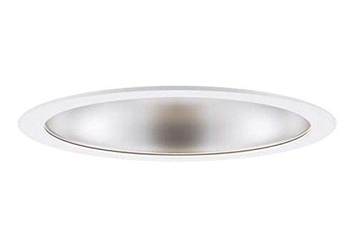 パナソニック(Panasonic) ダウンライト LED DL550形 φ250 広角 3500K NDN66912 B0757T6BVZ
