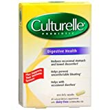 Culturelle Digestive Health Probiotic – 80 Capsules, Health Care Stuffs