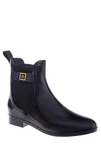 dav-womens-glasgow-rain-shoe-black-8-m-us
