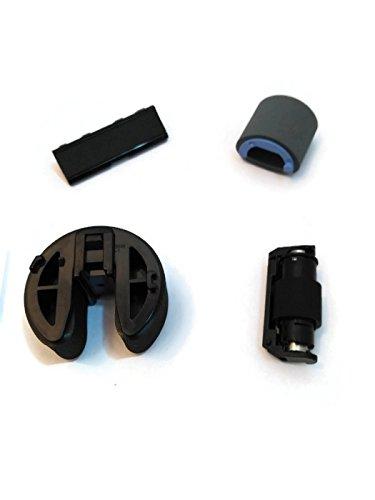 OEM HP CLR LASERJET CP2025 CM2320 ROLLER KIT RL1-1785 RL1-1802 RM1-4840 RM1-4426 by HP