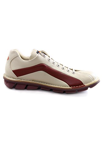 Energie Sneakers Mod Leather Jtin Vintage In Uomo Pafq8Oww