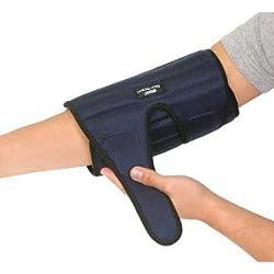 IMAK Elbow Support PM Night Splint