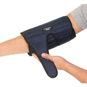 IMAK Elbow PM for Night Time Pain Relief by Imak by Imak