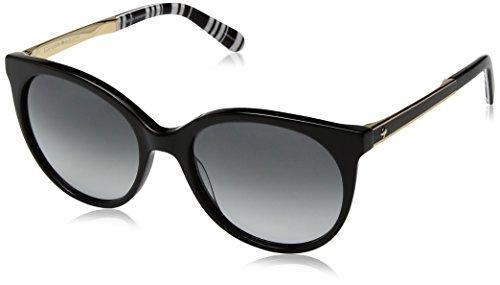 Kate-Spade-New-York-Womens-Amaya-Sunglasses