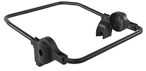 Contours Options Tandem - Contours Infant Car Seat Adapter for Contours Options Tandem Strollers -Compatible with Graco Snug Ride Click Connect 30, 35 and 40