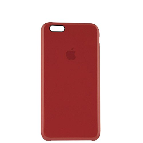 APPLE - IPHONE ACCESSORIES IPHONE 6S PLUS SILICONE CASE