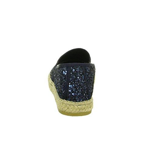 Mocassini Donna Marino Gr 00700 Marino Glitter Vidoretta wFxSICx
