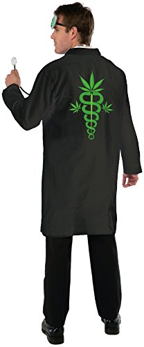 Forum-Novelties-Mens-Doctor-Ken-Abyss-Cannabis-Costume
