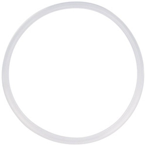 Crathco 1013 5-Gal Bowl Gasket For Bubbler Beverage Dispensers, Model: , Outdoor & Hardware (Crathco Bowl)