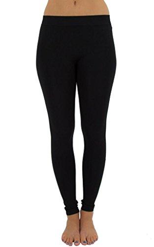 Top 10 recommendation musa leggings