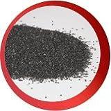 Blastite 70 Grit Aluminum Oxide Abrasive, 5lb Bag