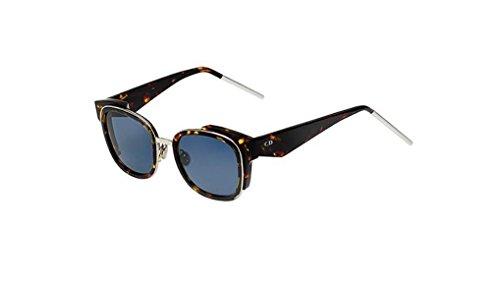 Dior Very Dior 2N/S - R7JKU (Very Dior Sunglasses)