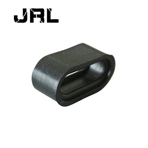 JRL Carburetor Bushing Grommet For Stihl MS290 MS310 MS390 MS440 MS460 MS660