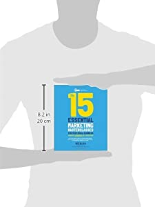 The 15 Essential Marketing Masterclasses for Your Small Business by Capstone
