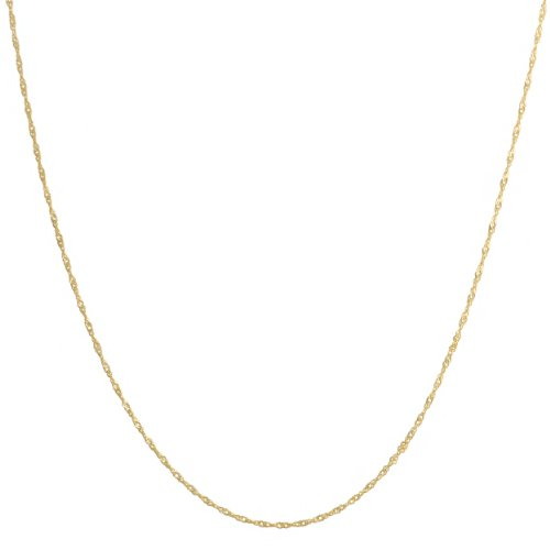 solid-10k-yellow-gold-085mm-dainty-singapore-chain-18-inch