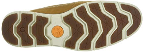 Nubuck Wheat 231 Classici Timberland Stivali Uomo Beige Killington Xv0vqY