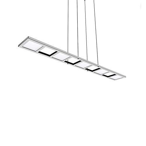 Quadra Led Light in US - 4