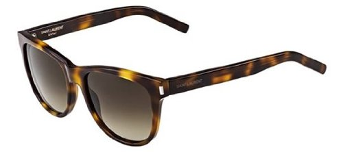 Yves Saint Laurent Designer Sunglasses - 7
