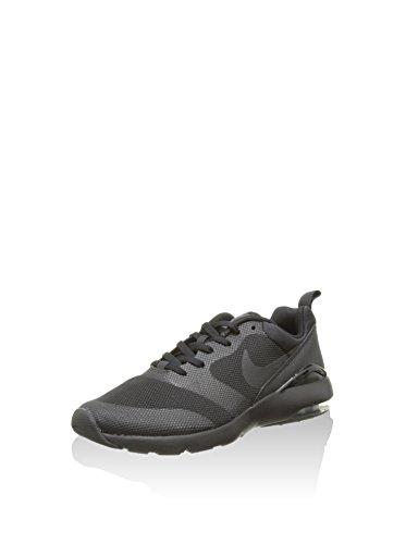 Nike Zapatillas Wmns Air Max Siren Negro EU 38.5 (US 7.5)