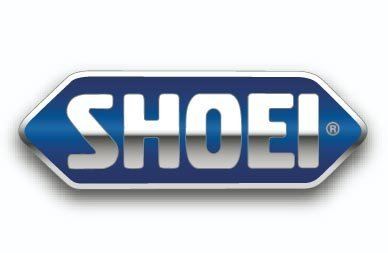 Shoei 0213-4205-07 Rf-1100 Center Pad Xl9 Xlg