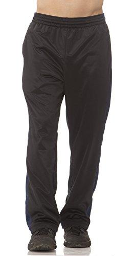 Michigan Workout Pants - 1