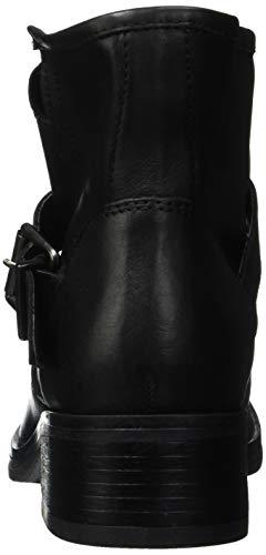 Bata Bottes Classiques Noir 6946333 Femme nero 6 rrnBS7x