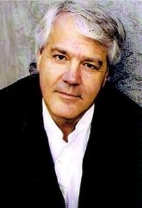 Dennis R. Maynard