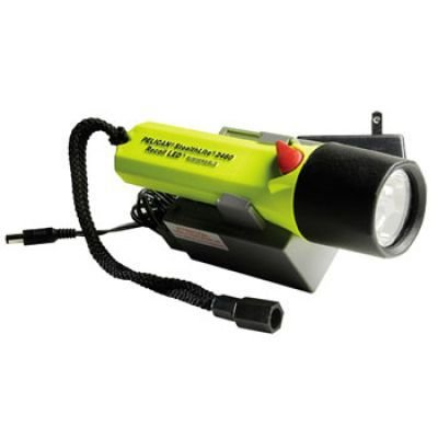buy Black 2460 StealthLite Rechargeable Recoil LED Flashlight - SAFETY-PE-2460C-BK             ,low price Black 2460 StealthLite Rechargeable Recoil LED Flashlight - SAFETY-PE-2460C-BK             , discount Black 2460 StealthLite Rechargeable Recoil LED Flashlight - SAFETY-PE-2460C-BK             ,  Black 2460 StealthLite Rechargeable Recoil LED Flashlight - SAFETY-PE-2460C-BK             for sale, Black 2460 StealthLite Rechargeable Recoil LED Flashlight - SAFETY-PE-2460C-BK             sale,  Black 2460 StealthLite Rechargeable Recoil LED Flashlight - SAFETY-PE-2460C-BK             review, buy Black StealthLite Rechargeable Recoil Flashlight ,low price Black StealthLite Rechargeable Recoil Flashlight , discount Black StealthLite Rechargeable Recoil Flashlight ,  Black StealthLite Rechargeable Recoil Flashlight for sale, Black StealthLite Rechargeable Recoil Flashlight sale,  Black StealthLite Rechargeable Recoil Flashlight review
