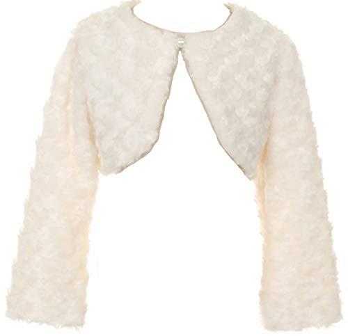10 best bolero jacket for girls