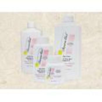 Premium Baby Powder, Corn Starch, 14 oz. Bottle 24 pcs sku# 676142MA by DDI