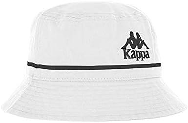 Kappa - Gorro de Pescador - para Hombre