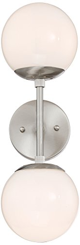 Euro Modern Sconce (Possini Euro Oso 6