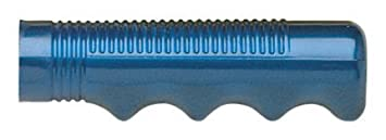 """SHURHOLD 60/"""" FIXED LENGTH HANDLE WITH FINGER GRIPS"""