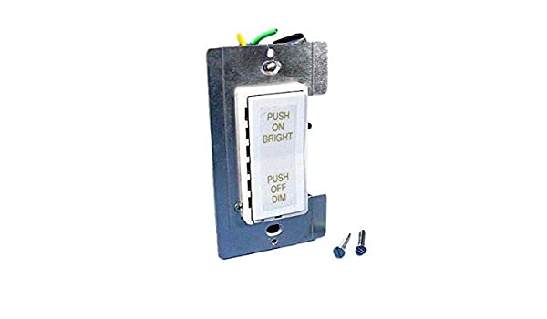 Leviton 6842 Dimmer Wiring Diagram from images-na.ssl-images-amazon.com