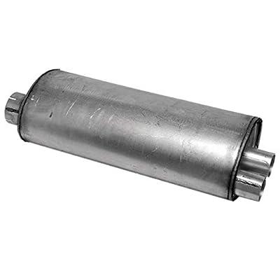 Walker 22231 Muffler: Automotive