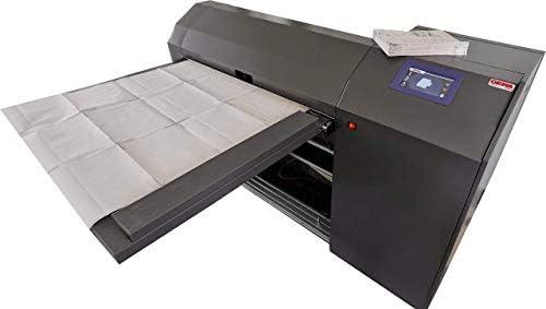 Plegadora de papel A0 A1 A2 A3. Gerafold 212 base .Instalación usuario simple y rápido 15 minutos no precisa competenze adjuntan para montar el soporte.: Amazon.es: Electrónica
