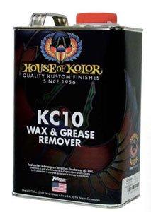 1-gallon-wax-grease-remover-kc10-kc-10-house-of-kolor